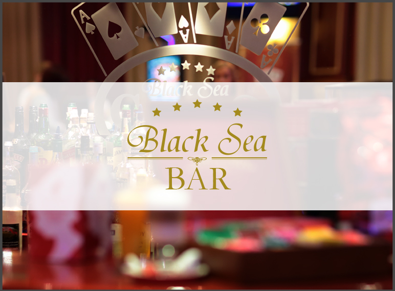 black-sea-casino
