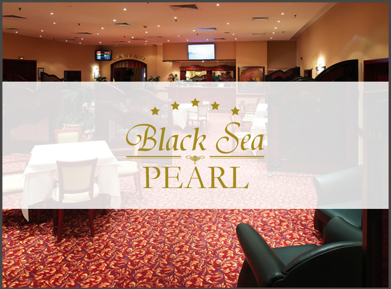 black-sea-casino-varna