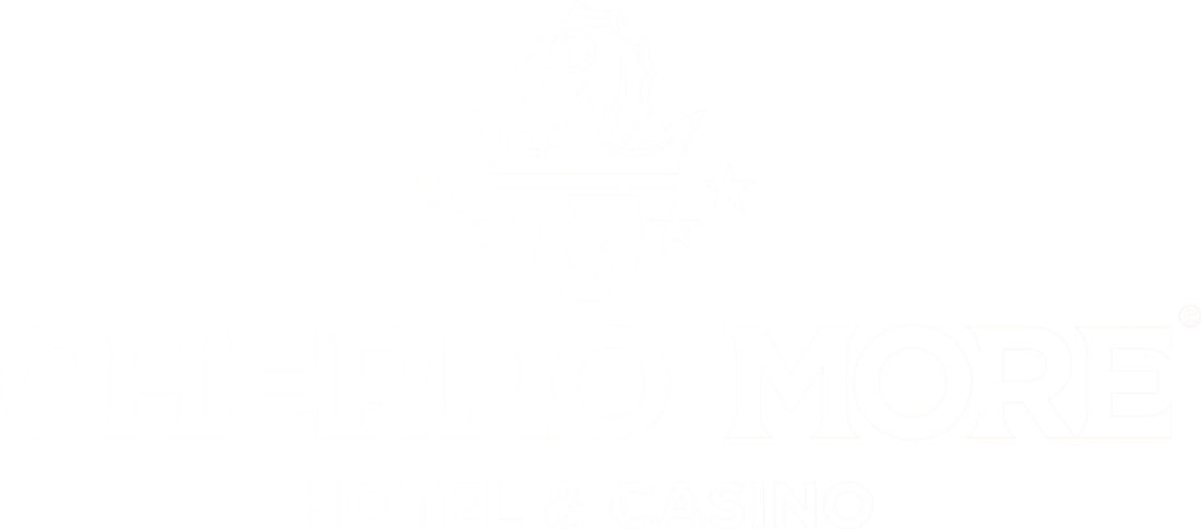 chernomore-logo2018 white