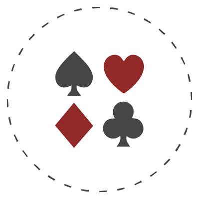 black_sea_caasino_poker_icon-02