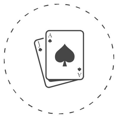 black_sea_casino